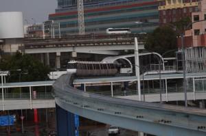 Sydney Monorail closing_004_resize