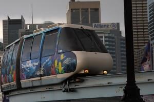 Sydney Monorail closing_005_resize