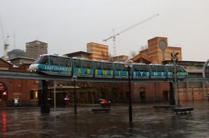 Sydney Monorail closing_006_resize
