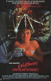 a-nightmare-on-elm-street-movie
