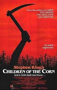 children-of-the-corn-movie