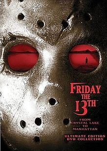 friday-the-13th-movie
