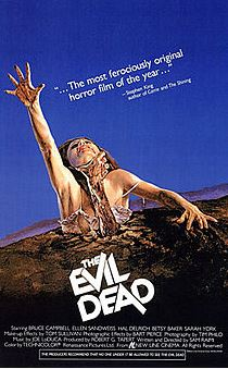 the-evil-dead-movie