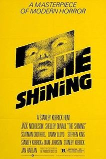 the-shining-movie